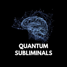 Quantum Subliminals