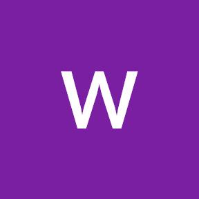 webmedium588
