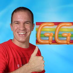 Gustavo GG