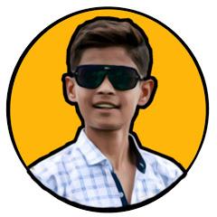 Girish Patil