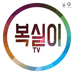 김포TV 김포아파트매매,전세,월세