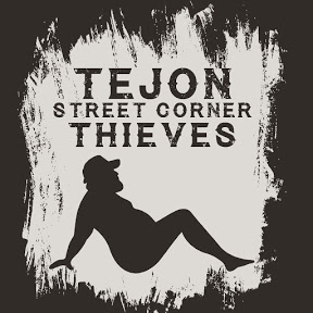 Tejon Street Corner Thieves - Official