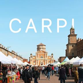 Carpi - Topic