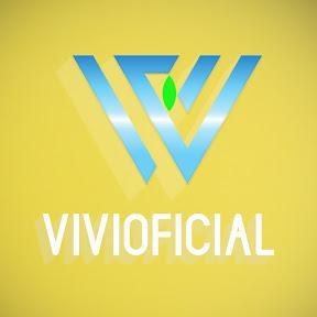 ViViOficial