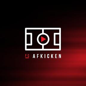 FC AFKICKEN