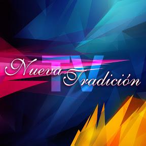 Nueva Tradicion TV