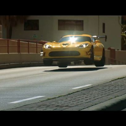 Follow @_meme_star_nation_ for more🔥🔥 Original video @pennzoil edited by @_meme_star_nation_ song Humble skrillex remix @skrillex @kendricklamar. Car dodge viper @dodgeofficial 😍😍😍🔥🔥🔥🔥🔥 . . . . . . . . . #cars #dodgecharger #dodgeviper #dodge #music #musicpost #supercars #edm #drift #positivevibes #srt8 #rap #musicpost #turbo