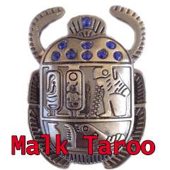 Malk Taroo