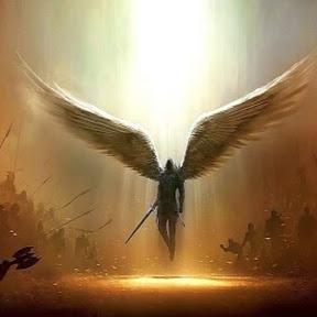 Barisan Malaikat