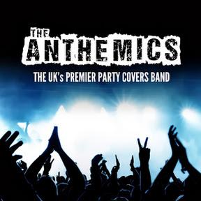 The Anthemics