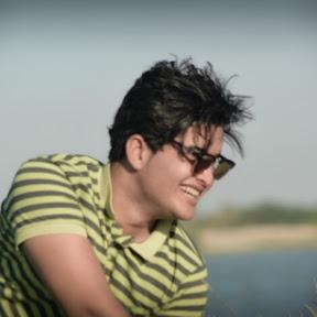 محمد رياض _ Mohammed Ryad