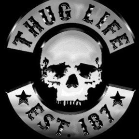 ThugLifeEntm