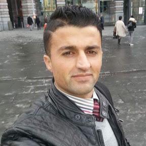 Omar Alshaer