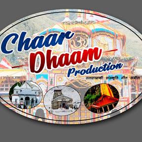 Chaar Dhaam Production