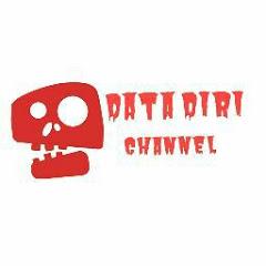 data diri channel