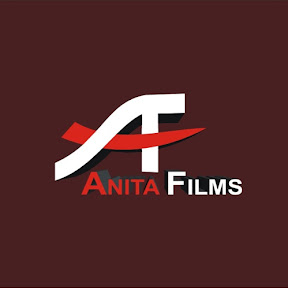 Anita Films Hindi