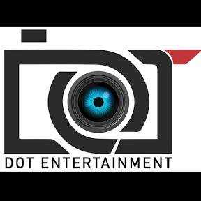 Dot Entertainment