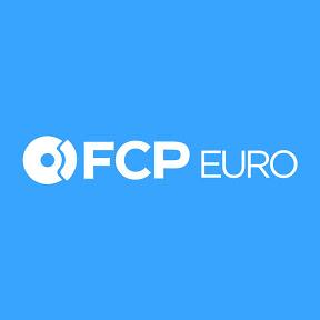 FCP Euro