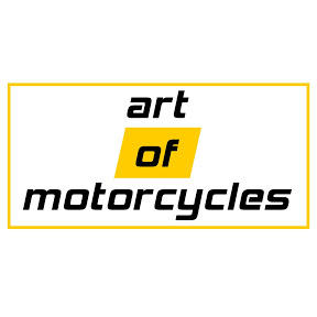 Art of Motorcycles