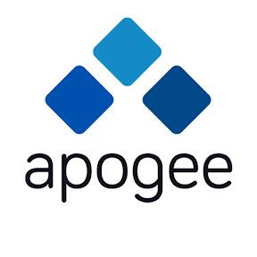 Apogee Agency