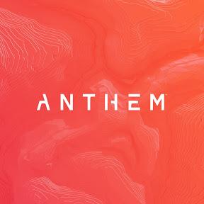 Anthem Game