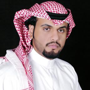 الشاعر سلمان بن كويخ I القناة الرسمية