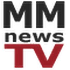 MMnewsTV