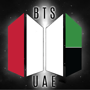 BTS UAE A.R.M.Y