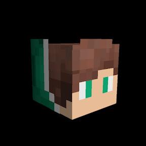 Pakee minecraft-TH