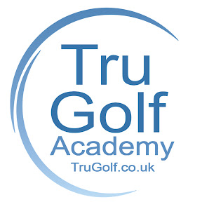 TruGolf Academy