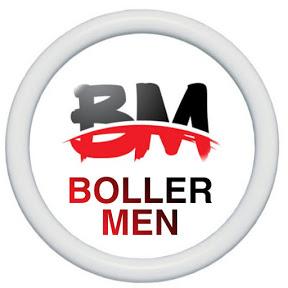 Boller Men