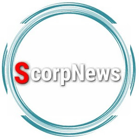 Scorp News
