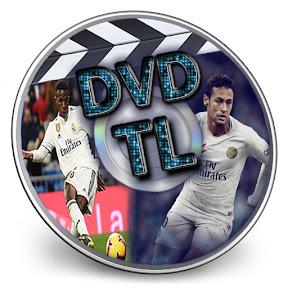 DVDTL