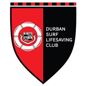 Durban Surf LSC