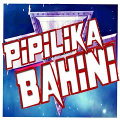 PipiLika BaHini