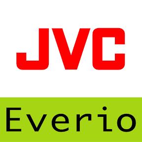 EverioVideoHunters