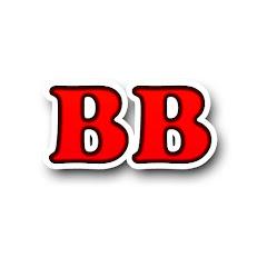 BB TOYS
