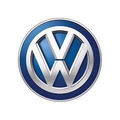 Volkswagen Malaysia