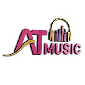 AT Music