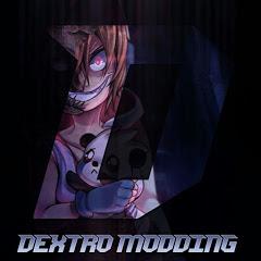 DexTro Modding