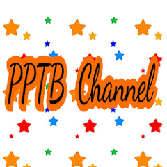 PPTB Channel