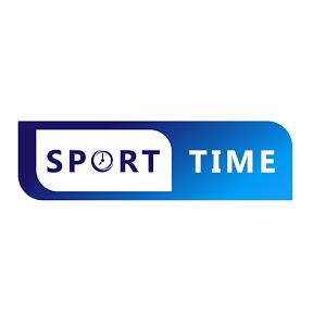 سبورت تايم / Sport Time