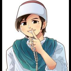 Karya Anak Masjid