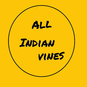 All indian vines