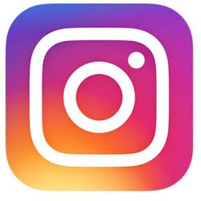 Как Взломать Instagram - Инстаграм