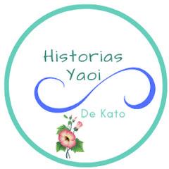 Historias Yaoi