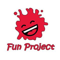 Fun Project