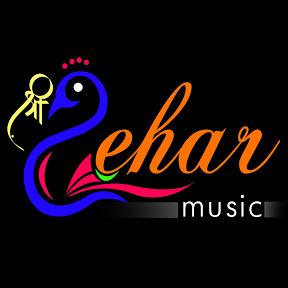 Shree Chehar Music
