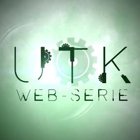 UTK - WebSerie