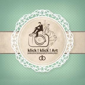 Klick Klick Art